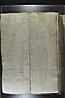 folio 038 35