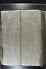 folio 091-1751