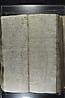 folio 094-1730