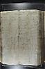 folio 105b