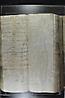 folio 108-1758