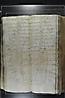 folio 131-1758