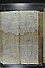 folio 188-1754