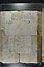 folio 188b