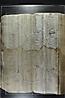 folio 248-1752