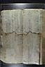 folio 249-1730