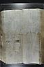 folio 255a
