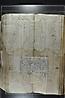 folio 293a