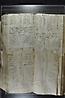 folio 305-1758
