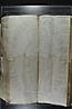 folio 309-1730