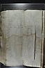 folio 328a-1770