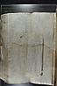 folio 328b