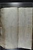 folio 333-1730