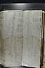 folio 341