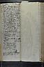 folio 028-1761
