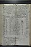 folio 085b