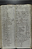 folio 152