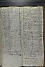 folio 186-1774