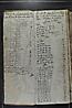 folio 002-1774