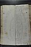 folio 074-1792
