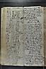folio 095-1835-1815