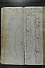folio 099-1835