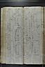 folio 107-1851