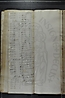 folio 108-1852