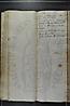folio 116-1814