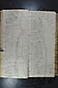 folio 019-1799