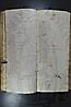 folio 032-1797