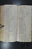 folio 145-1796