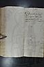 folio 161-1784