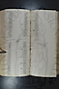 folio 166-1815