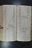 folio 171-1817