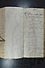 folio 179-1784