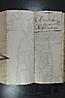 folio 187-1785
