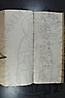 folio 253-1785