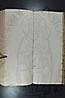 folio 255-1795