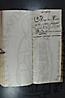 folio 258-1784