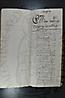 folio 289-1784