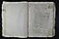 folio 065a