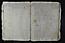 folio 077a