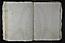 folio 136