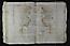 folio 139f