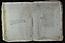 folio 191b