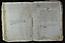 folio 191c