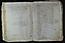 folio 191e