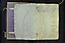 folio 1 001-1762