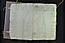 folio 1 004-1758